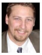 Executive Editor, Richard Fleis,Image,