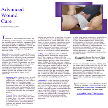Trusted informational Magazine, Education services information, Healthcare services and information, Professional services and information, Featured articles, Article spotlights, Medical treatment reviews, New medical services, Medical Technologies,