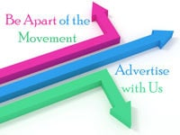 Advertise,Join our network,Magzines,articles,websites,