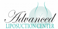Advanced Liposuction Center Logo