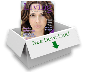 Living Body Beautiful Magazine,PDF,Free, Download,
