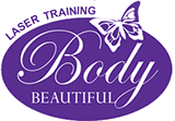 Body Beautiful Laser Spa Logo