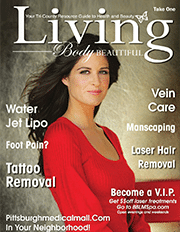 Magazine Image Cover