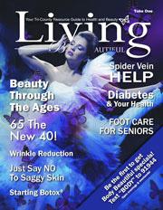 Magazine Image Cover
