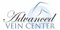 Advanced Vein Center