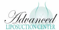 Advanced Liposuction Center, Logo