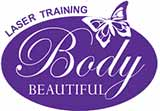 Laser Training, Hair Removal, Skin care laser, Body Beautiful Laser Medical Spa