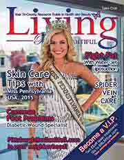 Pittsburgh magazine best doctors, Living Body Beautiful, Expert Medical guide, Pittsburgh's Premier Magazine, Print Magazine, On-line magazine, Health and Beauty Magazine, Western PA Magazine, Podiatrist articles, Top Advertiser articles, Laser training articles, E Magazine, magazine subscriptions, online Magazine, online magazines free, online magazine articles, online magazines free pdf, Pittsburgh magazine best of the burgh, Pittsburgh magazine weddings