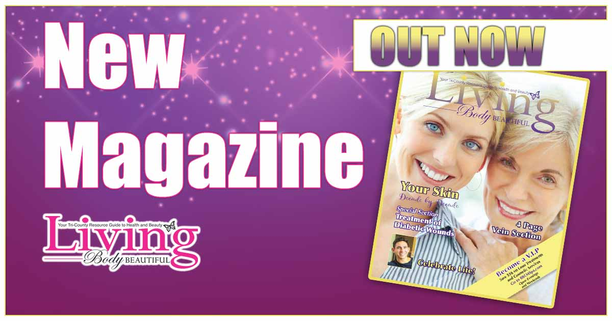 Magazine 10, Living Body Beautiful, Pittsburgh magazine best doctors, Living Body Beautiful, Expert Medical guide, Pittsburgh's Premier Magazine, Print Magazine, On-line magazine, Health and Beauty Magazine, Western PA Magazine, Podiatrist articles, Top Advertiser articles, Laser training articles, E Magazine, magazine subscriptions, online Magazine, online magazines free, online magazine articles, online magazines free pdf, Pittsburgh magazine best of the burgh, Pittsburgh magazine weddings